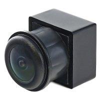 Купить Миниатюрная видеокамера Proline PR-M1623C в