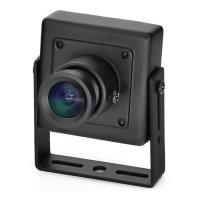 Купить Миниатюрная видеокамера Proline PR-VD31CA в
