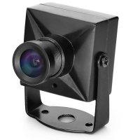 Купить Миниатюрная видеокамера Proline PR-VD37CA в