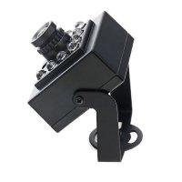 Купить Миниатюрная видеокамера Proline PR-VD42SE 10IR в