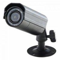 Купить Миниатюрная видеокамера Proline PR-WB300SE 8IR в