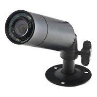 Купить Миниатюрная видеокамера Proline PR-MB300SE 8IR в