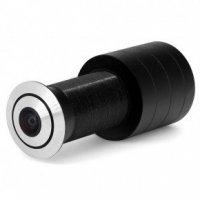 Купить Миниатюрная видеокамера Proline PR-VE108N в