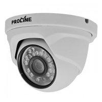 Купить Купольная AHD видеокамера Proline HY-V1024FDH в
