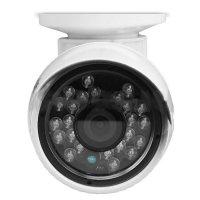 Уличная IP камера Proline IP-W1024CH