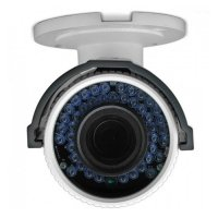 Уличная IP-камера Hikvision DS-2CD2635F-IS/ZJ 2.7-12mm
