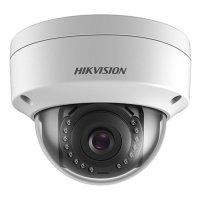 Фото Купольная IP-камера Hikvision DS-2CD1131-I 2.8mm