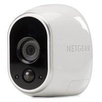 Купить Миниатюрная IP камера Netgear Arlo VMС3030 в