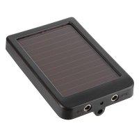 Купить Солнечная батарея Suntek SP DC9V в