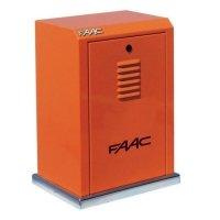 Купить Faac 884 MC 3PH kit в