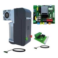 Купить PEGASO BCJA 230 V с блоком  управления ELMEC1 в