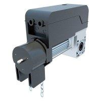 Купить BFT PEGASO BCJA 380 V  с кнопкой и кабелем в
