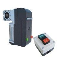 Купить BFT PEGASO BCJA 230 V c панелью управления в