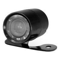 Купить Автмобильная видеокамера Proline PR-VD52C 9IR R в