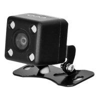 Купить Автмобильная видеокамера Proline PR-C787IRR PAL в