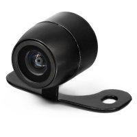 Фото Автмобильная видеокамера Proline PR-C786F PAL