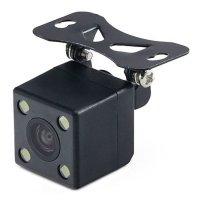 Купить Автмобильная видеокамера Proline PR-QE314 в