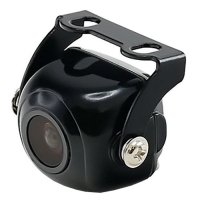 Фото Автмобильная видеокамера Proline PR-E860