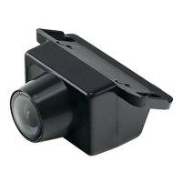 Купить Автмобильная видеокамера Proline PR-E220 в