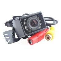Фото Автмобильная видеокамера Proline PR-E327