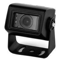 Купить Автмобильная видеокамера Proline PR-C661F в
