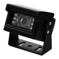 Купить Автмобильная видеокамера Proline AHD-C1014C1 в