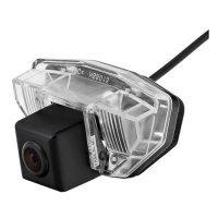Купить Автмобильная видеокамера Proline PR-0735HND в