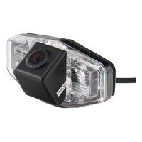 Купить Автмобильная видеокамера Proline PR-0736HND в