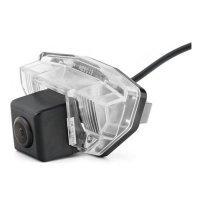 Фото Автмобильная видеокамера Proline PR-8017HND