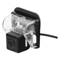 Купить Автмобильная видеокамера Proline PR-8072MZD в