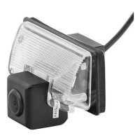 Купить Автмобильная видеокамера Proline PR-0739NSN в