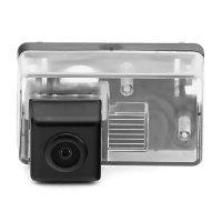 Фото Автмобильная видеокамера Proline PR-8034PGT