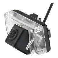 Купить Автмобильная видеокамера Proline PR-0732TYT в