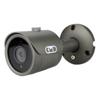 Фото Уличная AHD видеокамера CMD HD720-WB3.6-IR