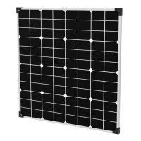 Купить Солнечная батарея TopRaySolar 60М в