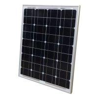 Фото Солнечная батарея One-Sun 100М