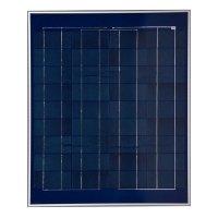 Фото Солнечная батарея ТСМ 50