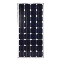 Купить Солнечная батарея ТСМ 95А в