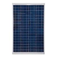 Купить Солнечная батарея ТСМ 100А в