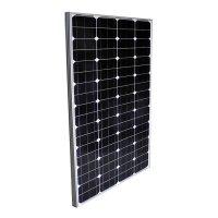 Купить Солнечная батарея Sunways ФСМ-160М в