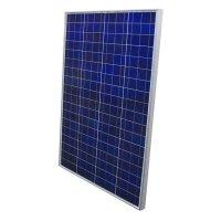 Фото Солнечная батарея Exmork ФСМ-150П 150 ватт 12В Поли