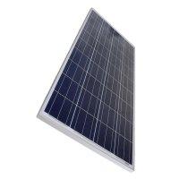 Фото Солнечная батарея Exmork ФСМ-120П 120 ватт 12В Поли
