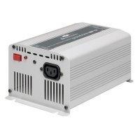 Купить Инвертор TBS Powersine PS300-12 в