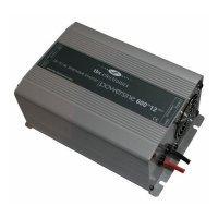 Купить Инвертор TBS Powersine PS600-12 в