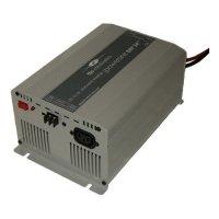 Купить Инвертор TBS Powersine PS800-24 в