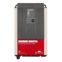 Купить Инвертор TBS Powersine PS1400-24 в