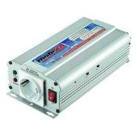 Купить Инвертор MobilEn HP 600 в