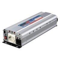 Купить Инвертор MobilEn HP-1000 в