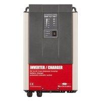 Купить Гибридный инвертор Powersine Combi 1600/12-70 в