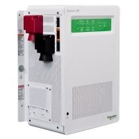 Купить Гибридный инвертор Conext SW4048-230 в